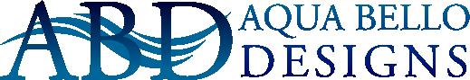 Aqua Bello Designs - Luxury Pools Bucks County PA